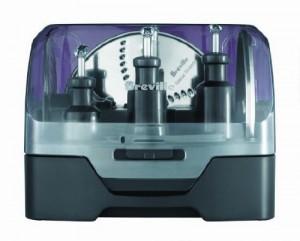 Breville BFP800XL Sous Chef Best Food Processor