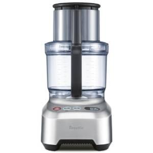 Breville BFP800XL Sous Chef Food Processor