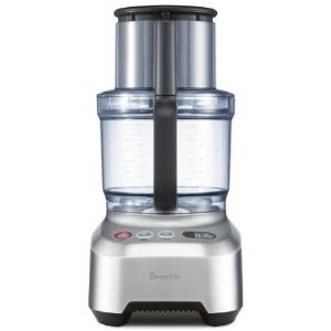 Breville BFP800XL Sous Chef Food Processor Review