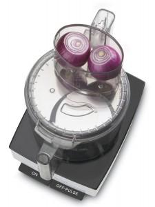 Cuisinart DFP-14BCN 14-Cup Food Processor review