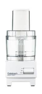 Cuisinart DFP-3 Handy Prep 3-Cup Food Processor