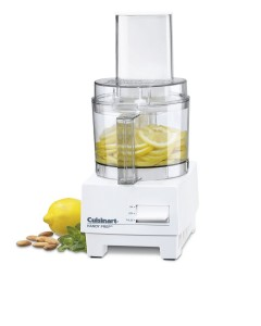 Cuisinart DFP-3 Handy Prep 3-Cup best Food Processor