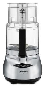 Cuisinart DLC-2009CHB Prep 9 9-Cup Food Processor