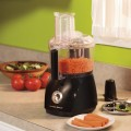 Hamilton Beach 70670 Chef Prep 525-Watt Food Processor review