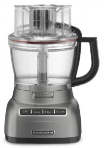 KitchenAid Food processor 12 Cup
