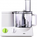 braun food processor review