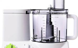 braun food processor review