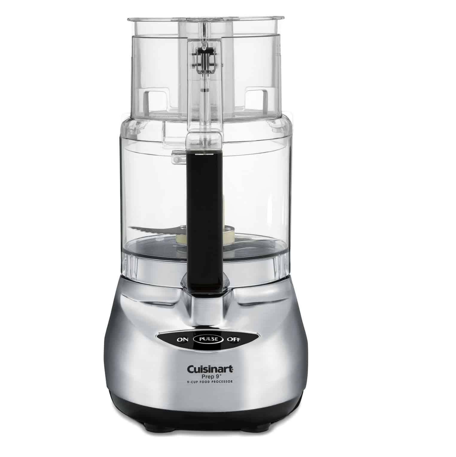 Cuisinart-DLC-2009CHB-Prep-9-9-Cup-Food-Processor (3)