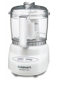 Cuisinart DLC-2A Mini-Prep Plus Food Processor