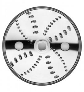 Shredding Disc