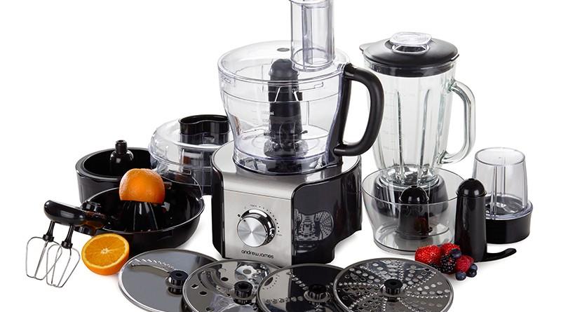 Ninja Food Processor Brands