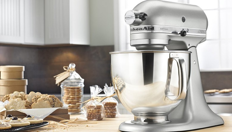 Food Processor Vs Blender ~ Blender vs food processor mixer