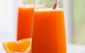 Juicer recipes and health benefits