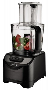 Oster FPSTFP1355 Food Processor Review