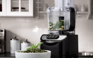 best Oster Food Processor