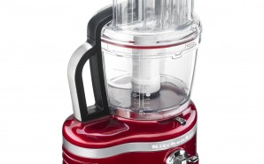 Best KitchenAid Food Processor Reviews of 2020