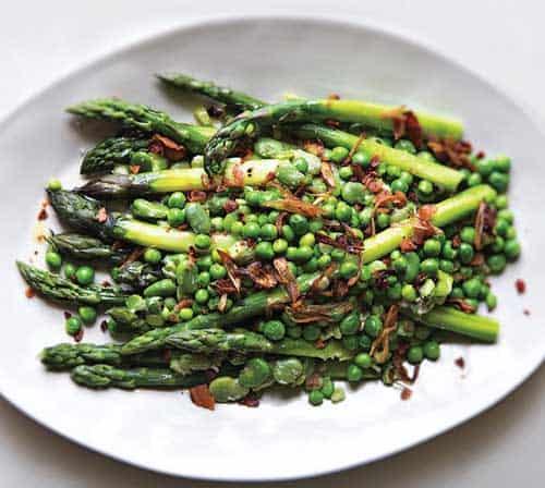 asparagus-fava-bean-pistachios