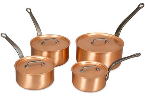 copper-cookware-set