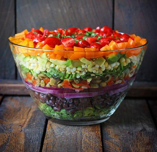 layered-garden-salad