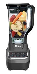 Ninja Blender Professional BL610