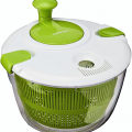 cuisinart salad spinner mini food chopper